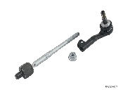 BMW E8X/E9X Z4 HD Tie Rod Assembly