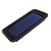 Scion FR-S Subaru BRZ Direct Fit High Flow Air Filter