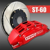 Stoptech ST-60 Pads