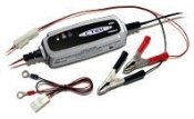 CTEK US 800 Battery Charger