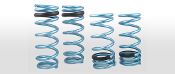 Swift R53 Mini Cooper Sport Springs SPEC-R