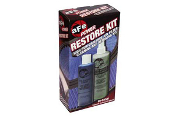 AFE Filter Cleaning Kit