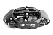 Essex AP Racing Competition 9449 Brake Kit Rear E9x M3 E82 1M
