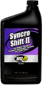 BG Syncro Shift® II i