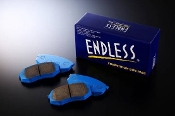 ENDLESS ME20 BRAKE PADS  F87 M2 Competition