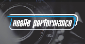 Noelle Performance Programming M SERIES – M5, F10, M6, F06, F12